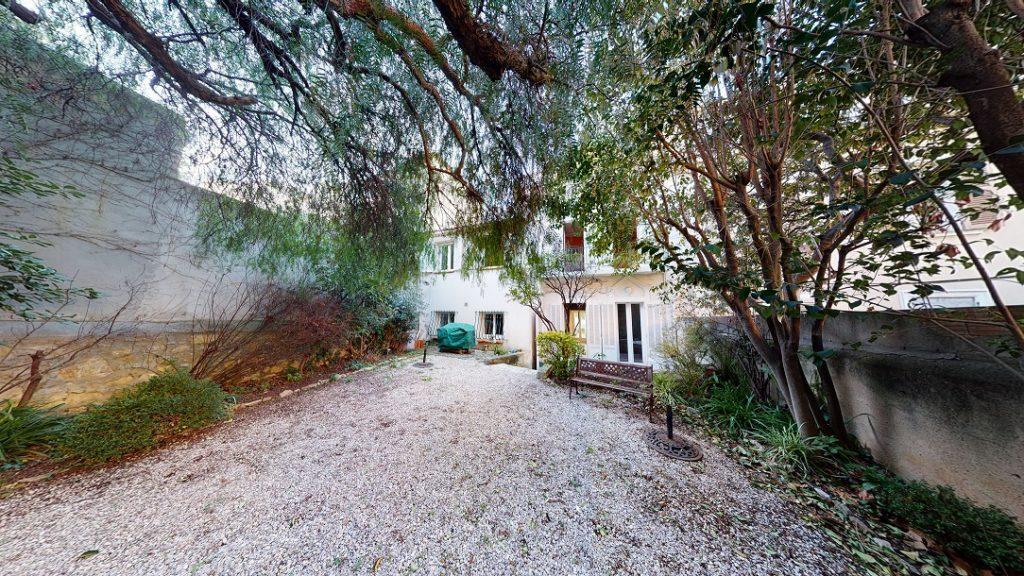 Toulon Immobilier